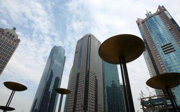 受政策影响  5月70大中城市房价涨幅放缓