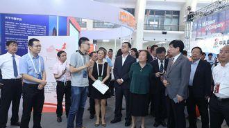 中国平安向千所村小开设科技素养课堂  助力提升学生科技素养