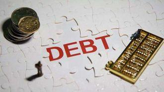 以地方专项债助力地区高质量发展