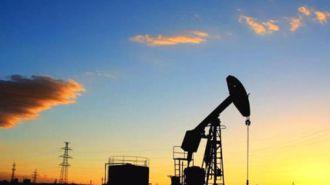 中石油着力向高质量勘探开发发展    油气增储上产成效显著