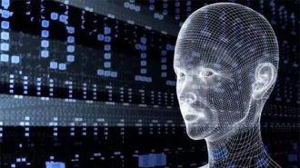 脸书杰尔姆⋅佩森蒂:人工智能须突破算力依赖