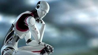 人工智能带来创新式发展    成社会发展新动能