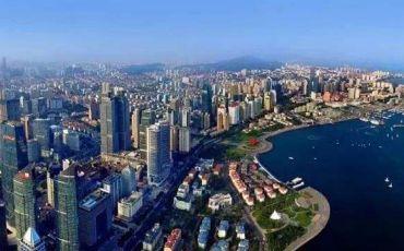 """世界级企业云集""""上海高地""""    人工智能产业红利到来"""