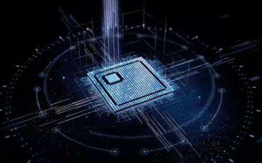 国内首支专注于光电芯片领域的基金成立    助初创企业跨过芯片研发资金门槛