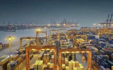 国家发展改革委经济贸易司负责人就2019年国家物流枢纽建设工作答记者问