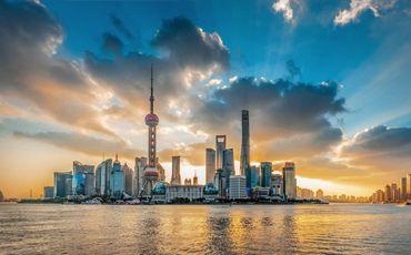 中国全球竞争力排名位列第二十八位