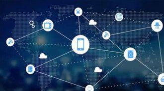 电信联通建5G 共享基站     运营方案成焦点