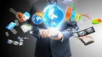 数字零售推动传统工厂向社交电商发展