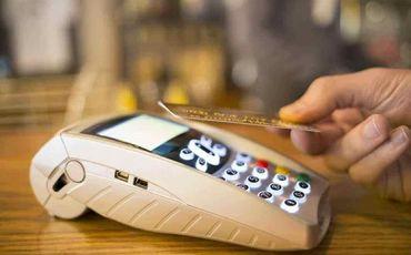 推动消费金融业务    加强信用卡资金用途管控