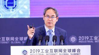 新松创始人曲道奎:做中国自主可控的工业软件与控制平台