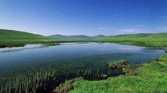 国家公园建设助力生态文明发展    推动荒野保护