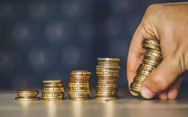 深化资本市场改革 促进市场稳定发展