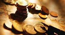 金融领域全方位的开放为人民币汇率的长期稳定提供了有力支撑