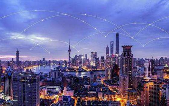 数字经济发展时代推进传统企业加速数字化转型